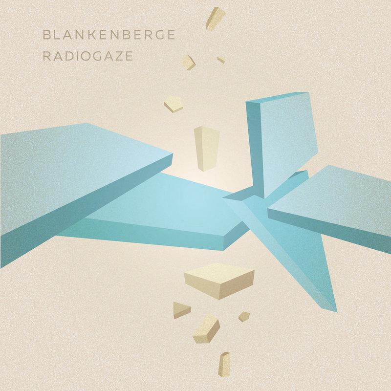 Radiogaze dei Blankenberge