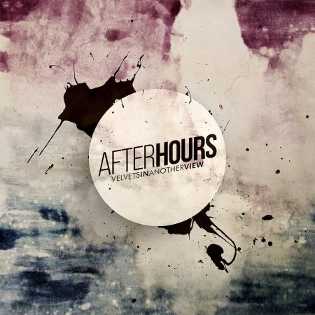 """After Hours"", album tributo ai Velvet Underground"