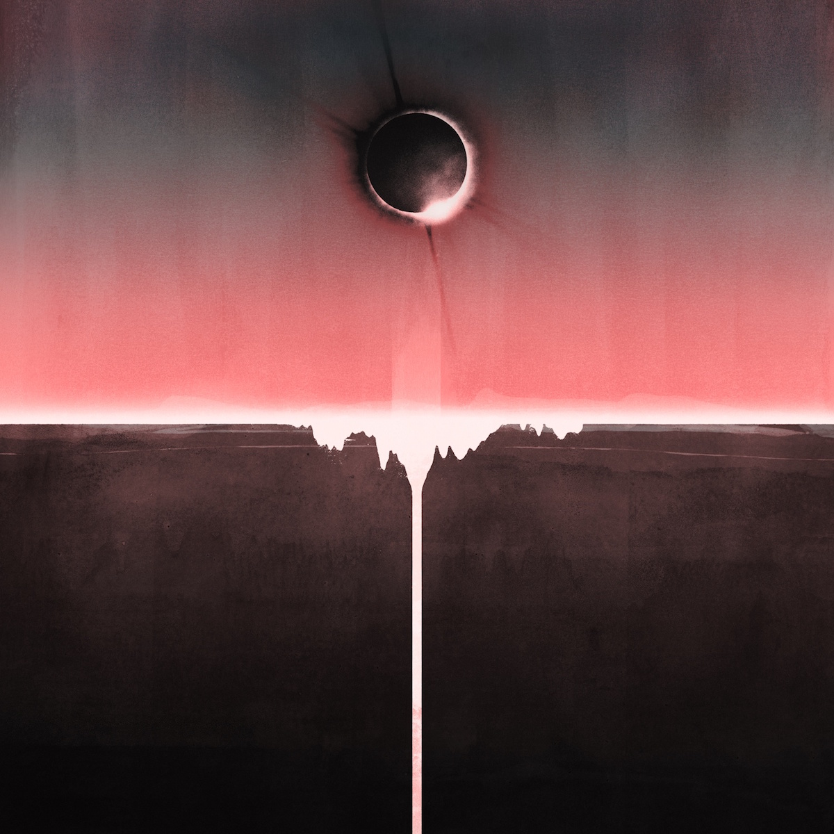 Mogwai-2017-Every_Countrys_Sun