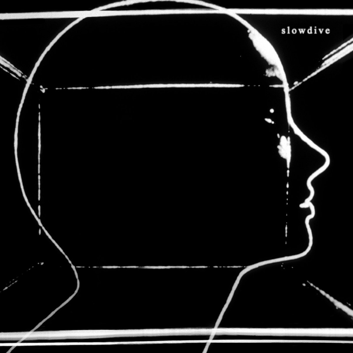 Slowdive-Cover-2017