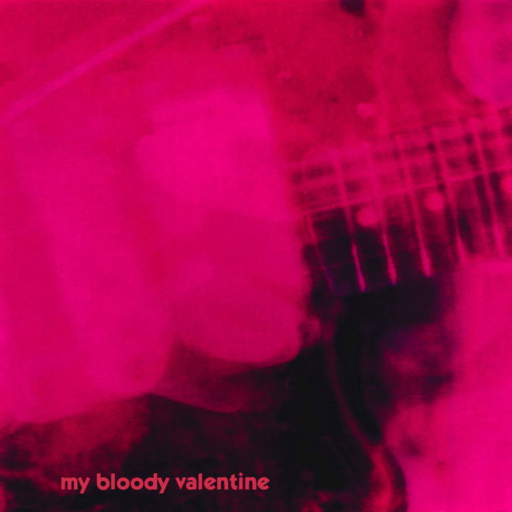 my_bloody_valentine_loveless