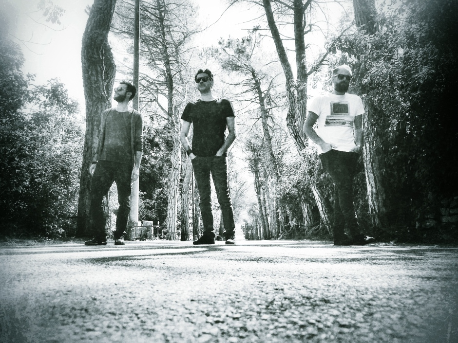 CLUSTERSUN - photo 01