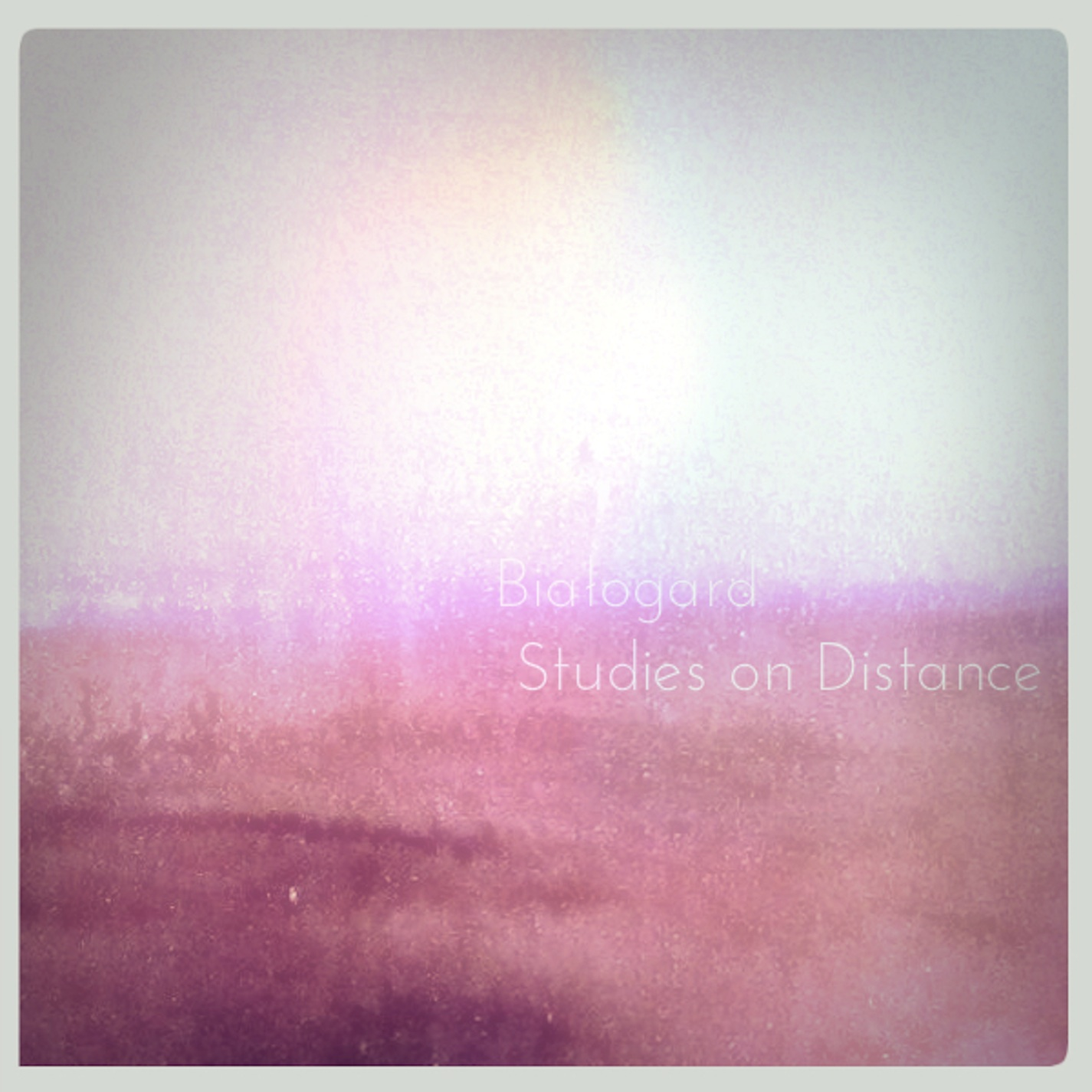 Studies_on_distance_14251367182873