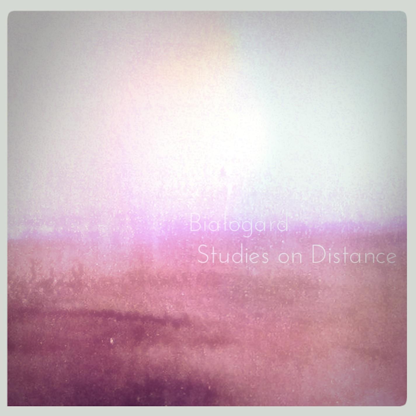 Studies_on_distance_14251367182873