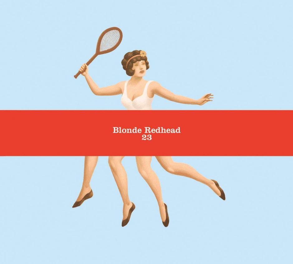 blonde-redhead-23