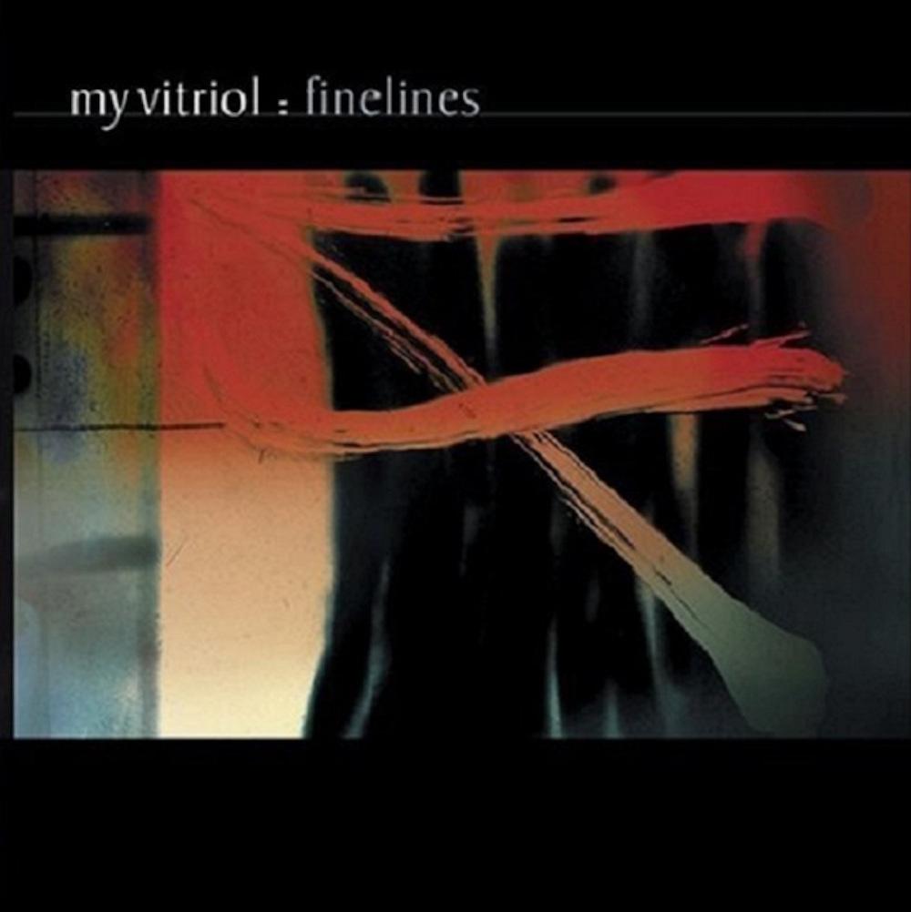 My Vitriol Finelines