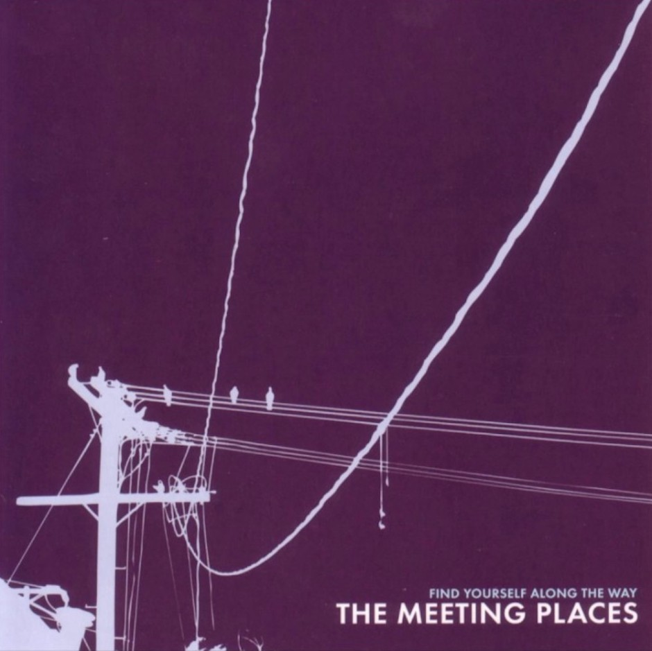 the-meeting-places.find-yourself-along-the-way