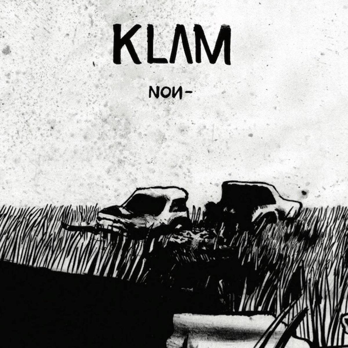 Klam NON-
