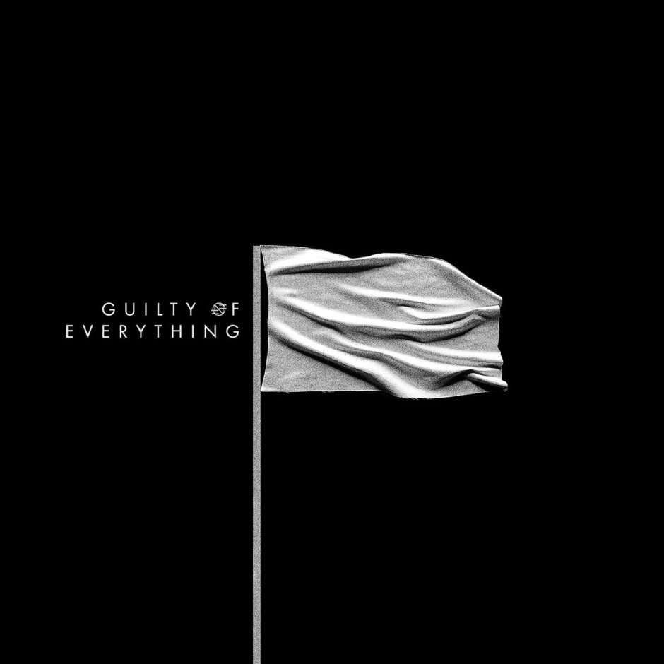 nothing-guilty-of-everything