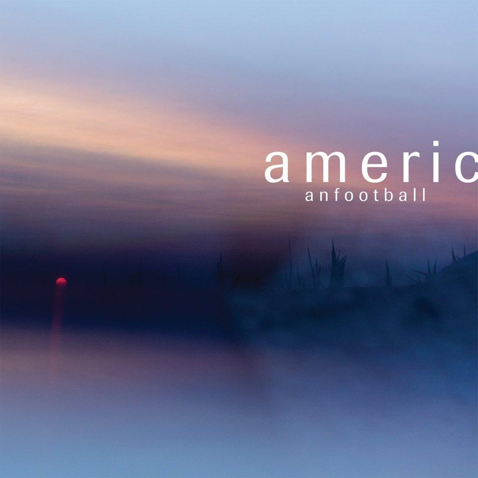 american-football-lp3