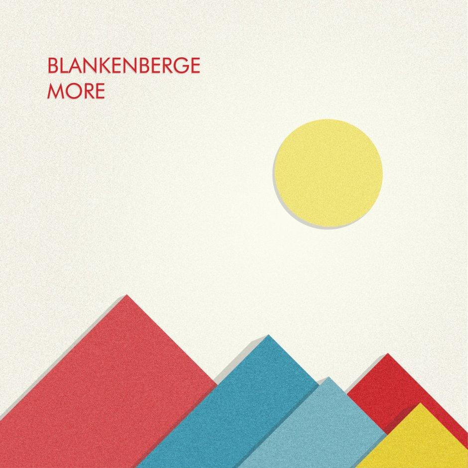 blankenberge-more