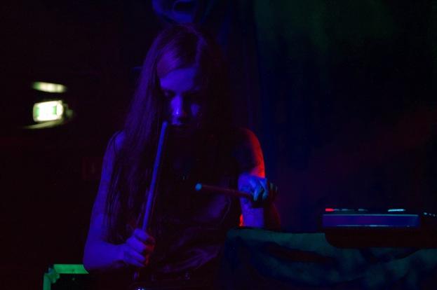 Foto di Ilaria Sponda