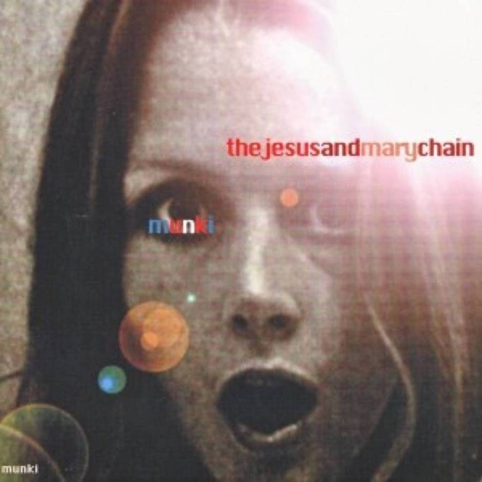 sentireascoltare_jesus_and_mary_chain_Munki-300x300