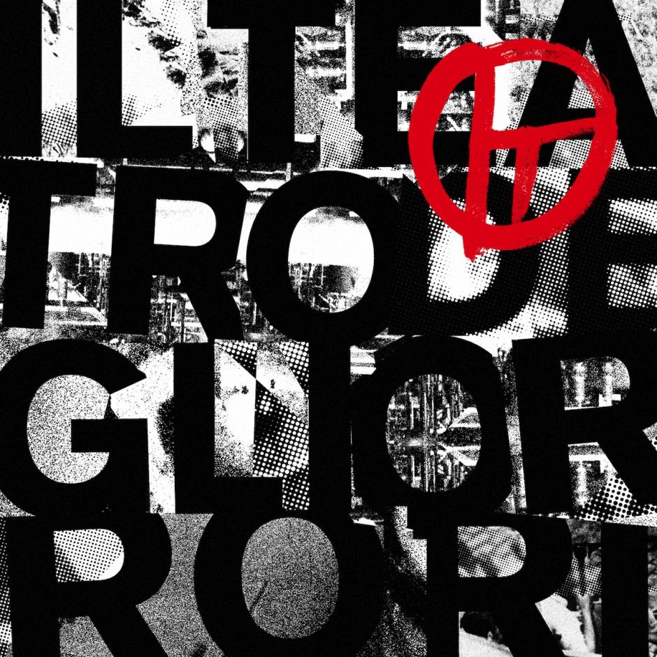 il-teatro-degli-orrori-album-copertina