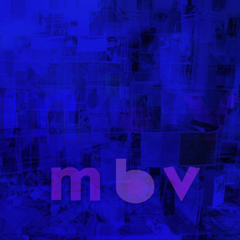 mbv cover
